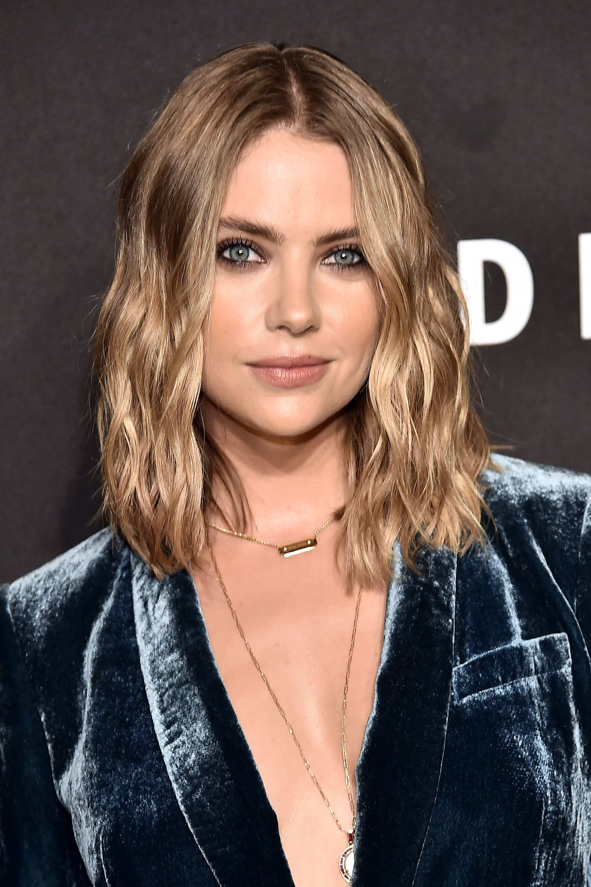 50 Best Short Hairstyles For Women Short Haircuts And Ideas For 2021
