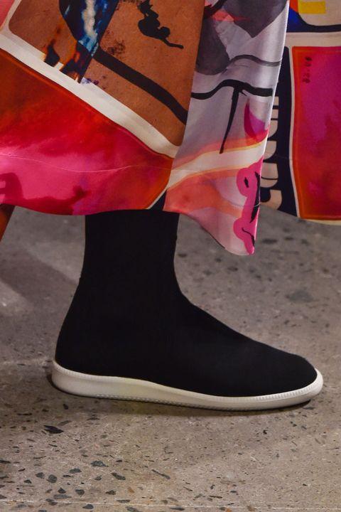 Zimmermann - September 2019 - New York Fashion Week