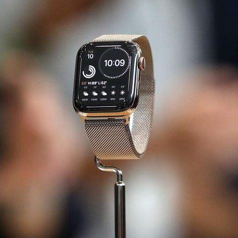 """Kết quả hình ảnh cho apple watch"""""""