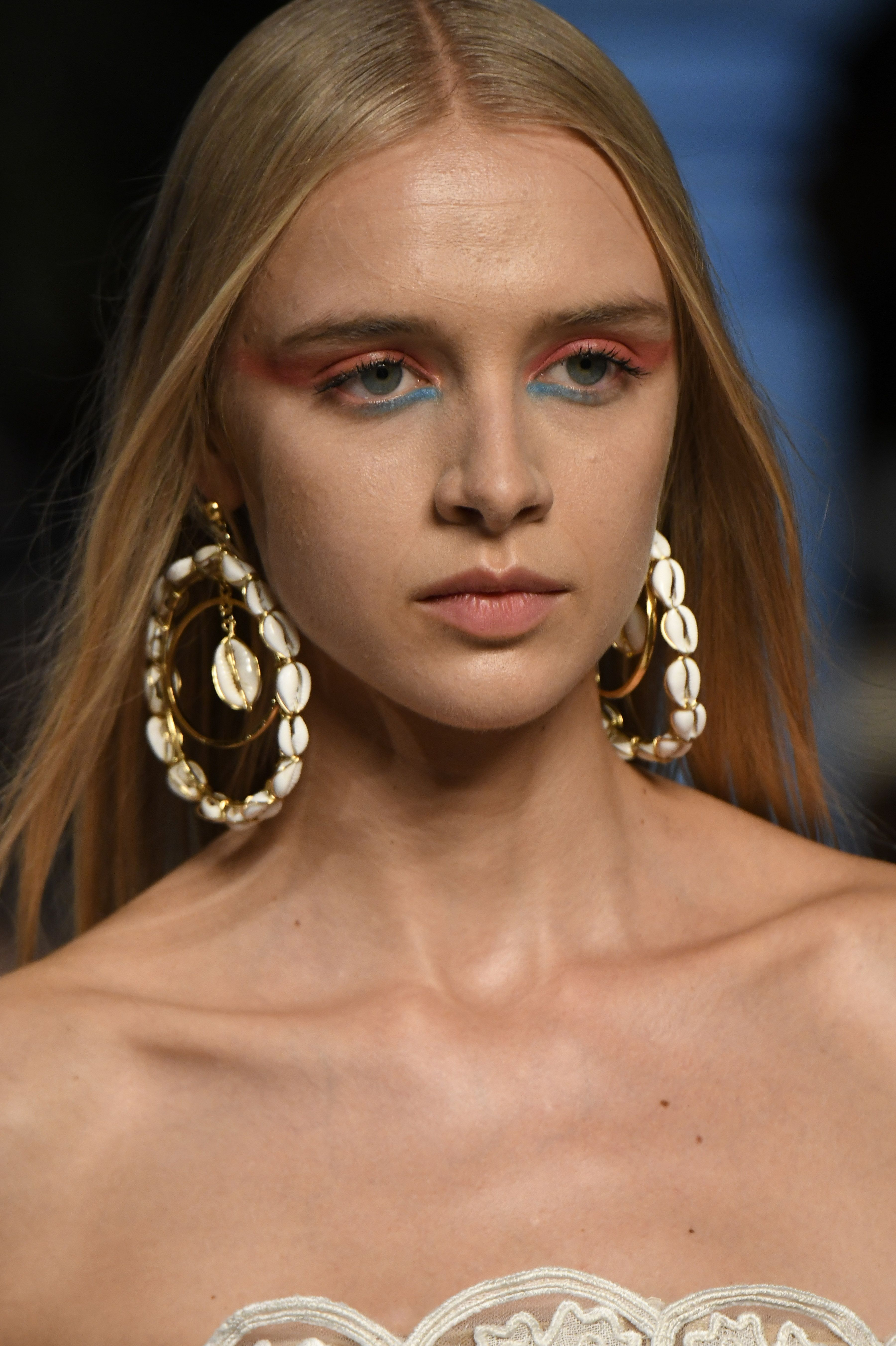 Jewelry Trends Spring 2020.All The Hottest Sunglasses Jewelry And Accessories Trends
