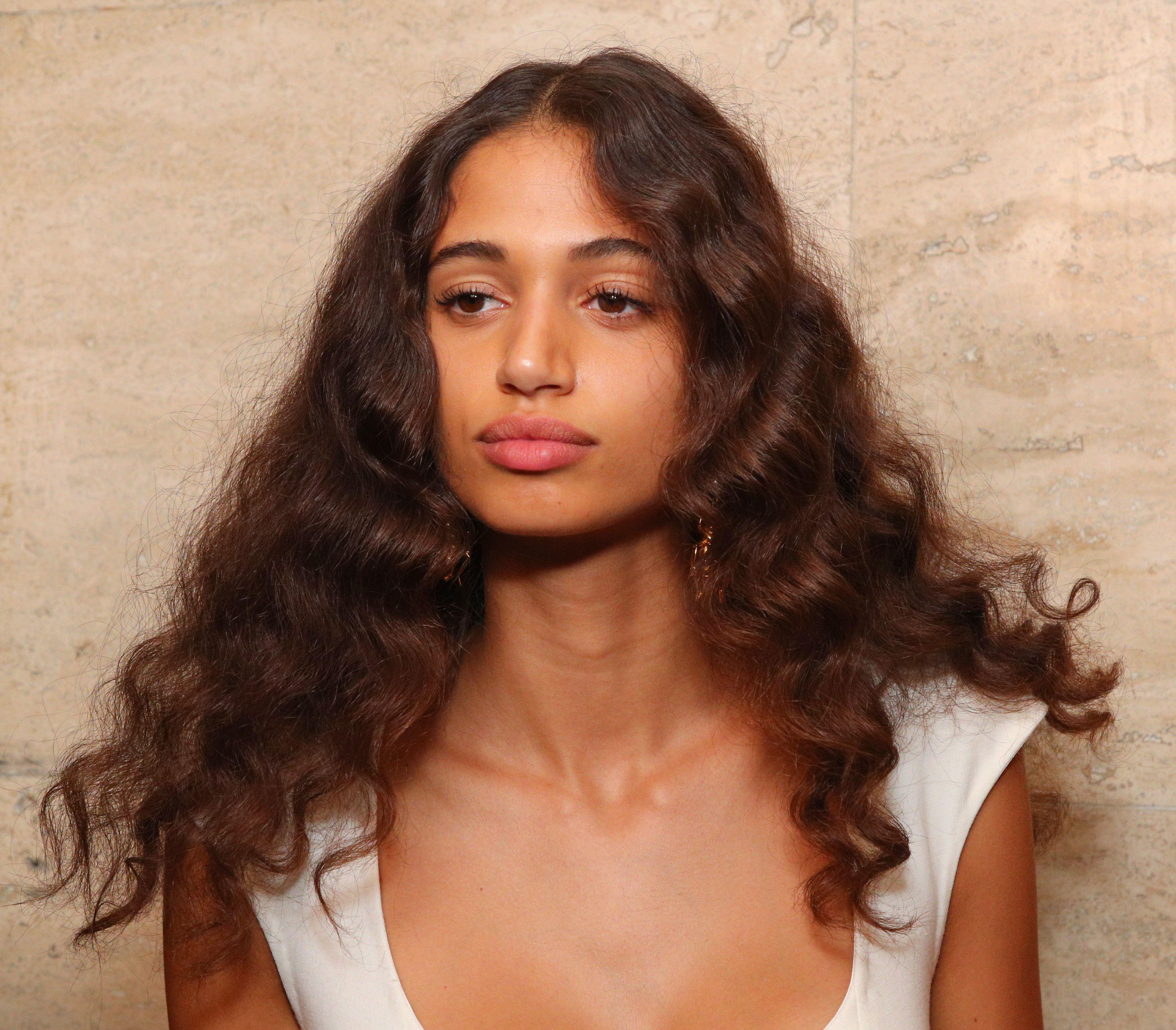 The 10 Best Hair Dryer Brushes