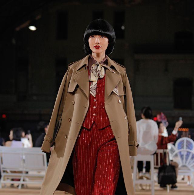 Marc Jacobs - September 2019 - New York Fashion Week