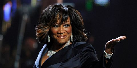 Patti Labelle This Christmas.Patti Labelle Flipping Out During This Christmas Is All