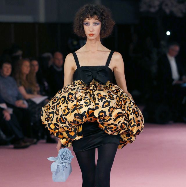 London Fashion Week September 2020.The Best Looks From London Fashion Week Spring Summer 2020