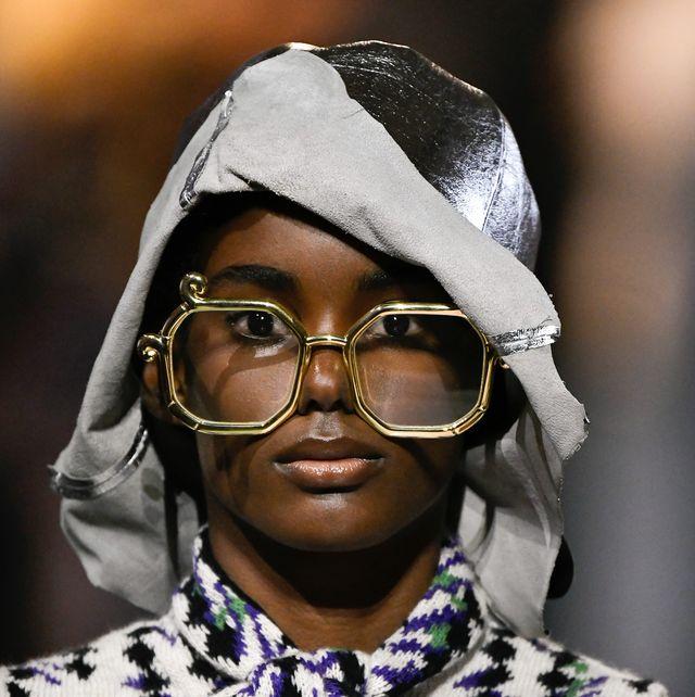 Prada - Runway - Milan Fashion Week Spring/Summer 2020