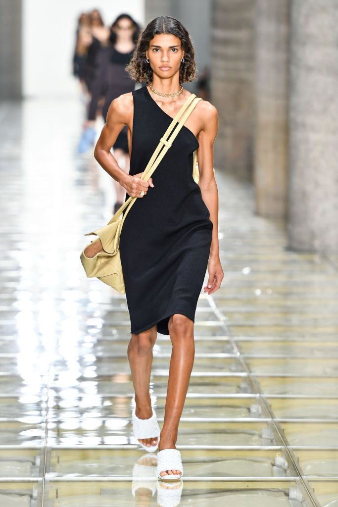 The Top 10 Models From the Spring/Summer 2020 Runways