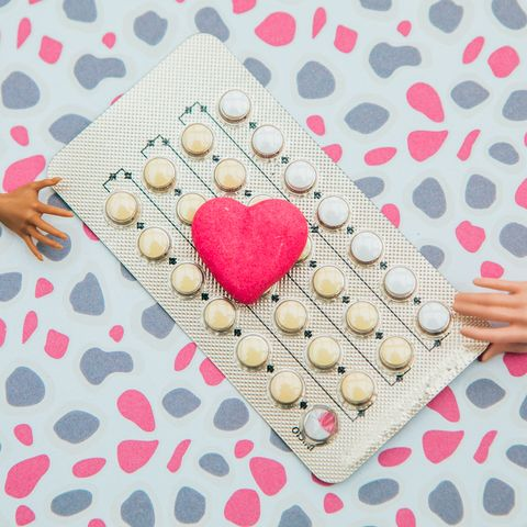 sexual dysfunction could your medicine be to blame