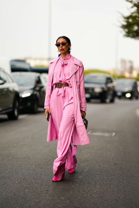 look moda estate 2020