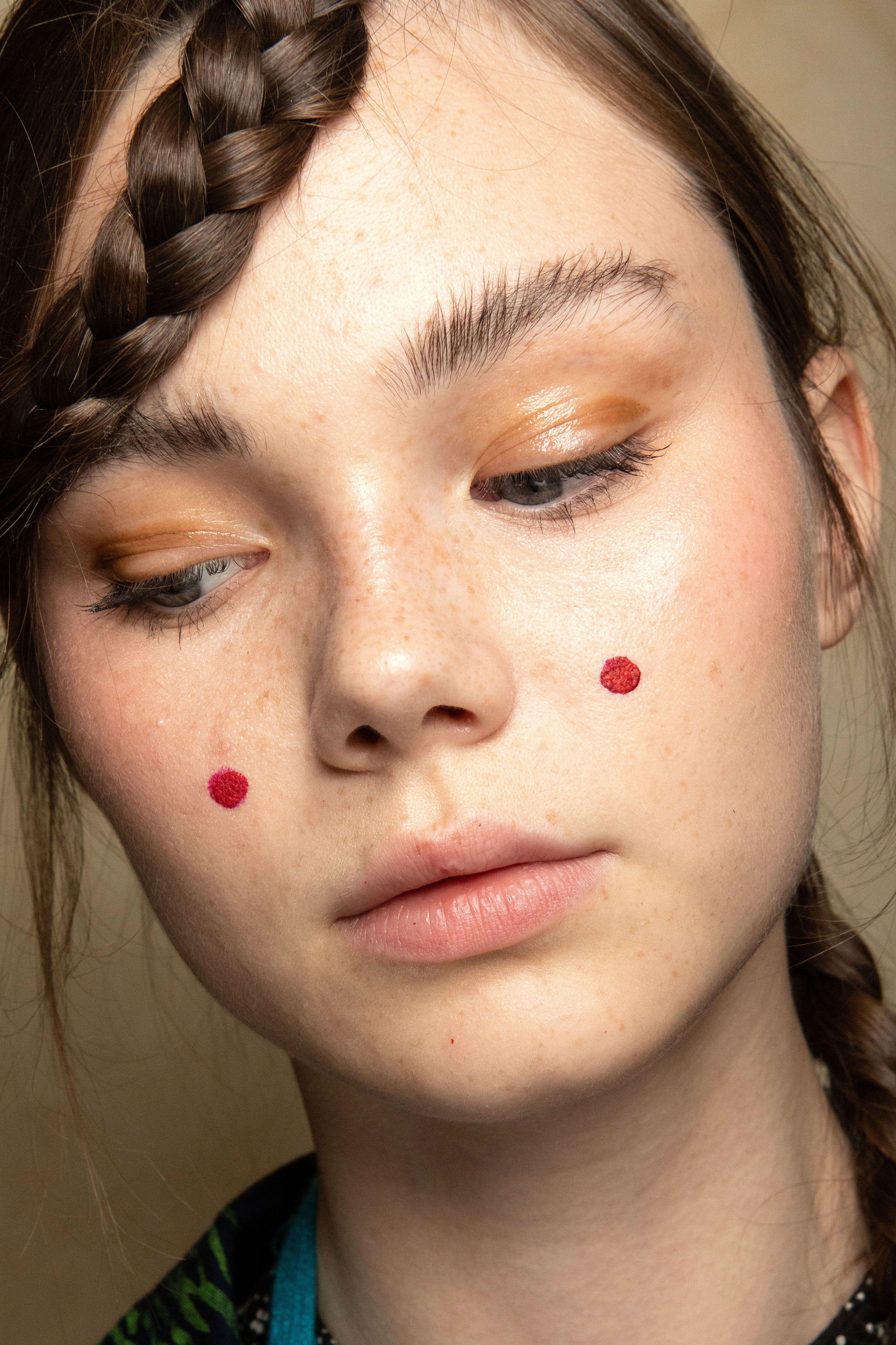 The 12 Best Eczema Treatments, According to Three Dermatologists