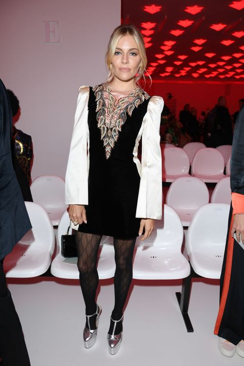 sienna miller style file