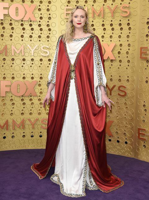 best dressed emmys 2019
