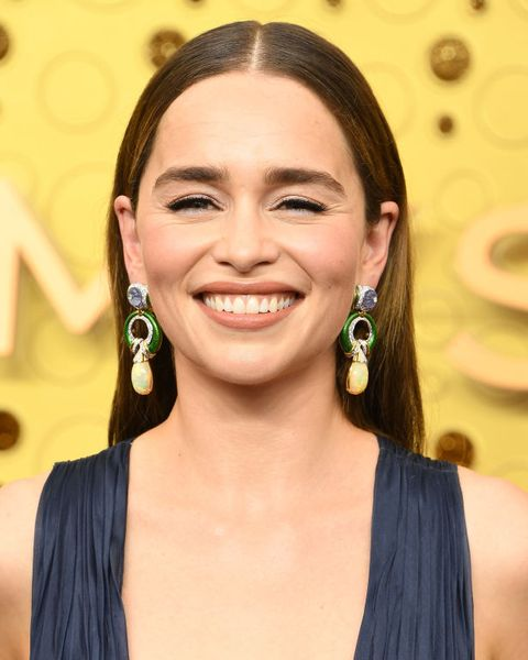 Best beauty looks from the 2019 Emmy's