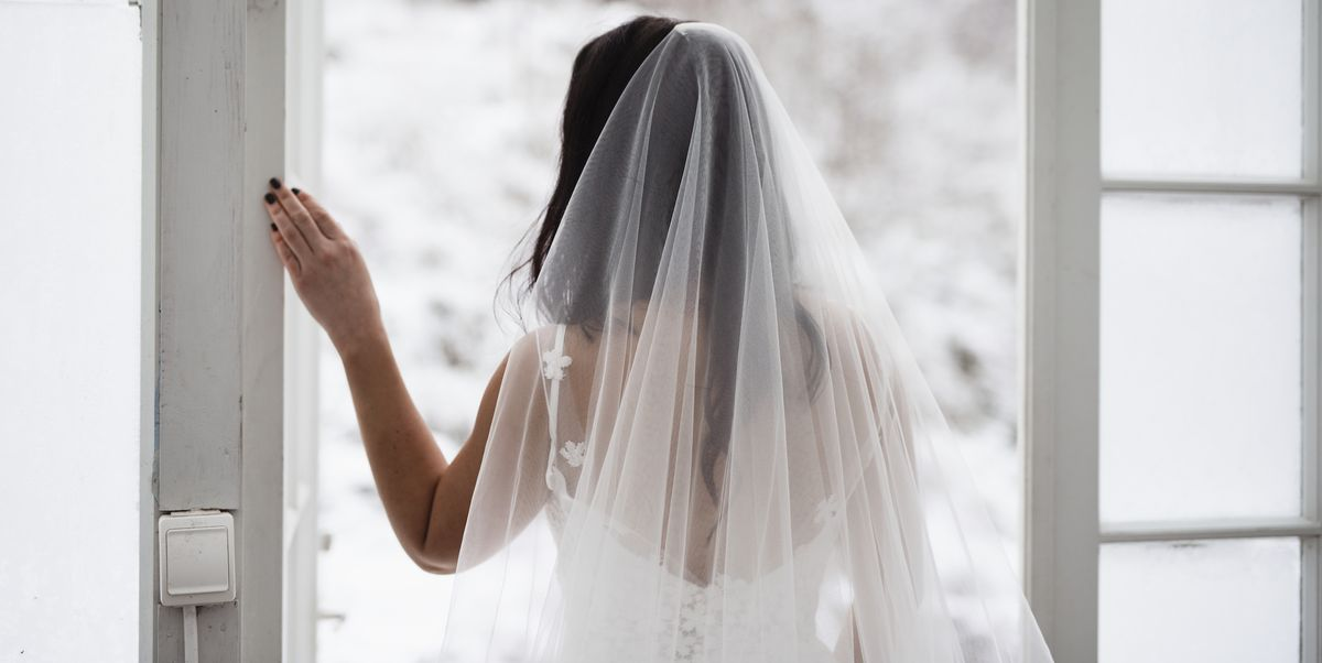 Coronavirus and Weddings: What To Do If Yours Is Due Over