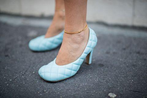 Street Style: September 21 - Milan Fashion Week Spring/Summer 2020
