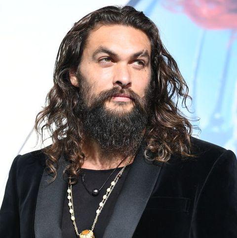 26 Best Beard Styles For Men 2021