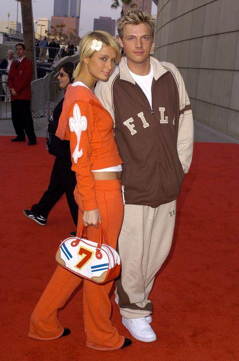 Orange, Player, Costume,