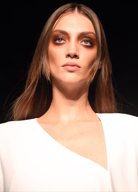 Beauty Trends SS20- NewClassic-LaRoche