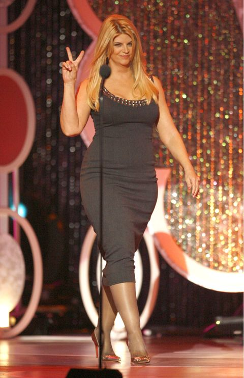5th Annual TV Land Awards - Show