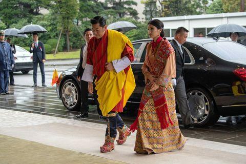 stijlicoon-koningin-jetsun-bhutan