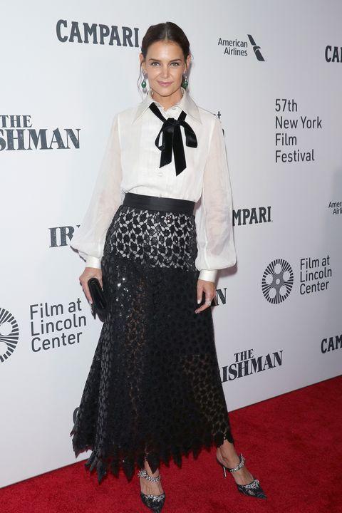 57e Festival du Film de New York -