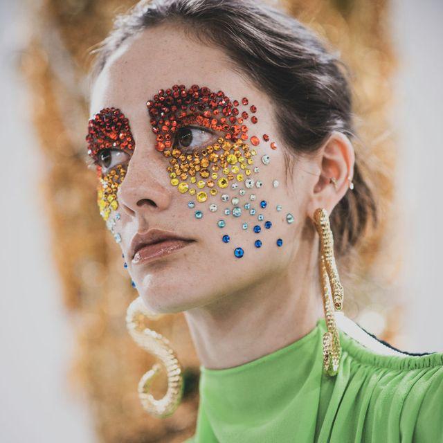 instant views   paris fashion week   womenswear springsummer 2020
