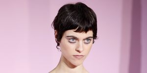 Ralph & Russo : Runway - Paris Fashion Week - Womenswear Spring Summer 2020