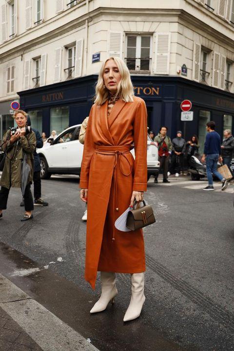cappotto-moda-autunno-inverno-2019-2020-come-abbinarlo
