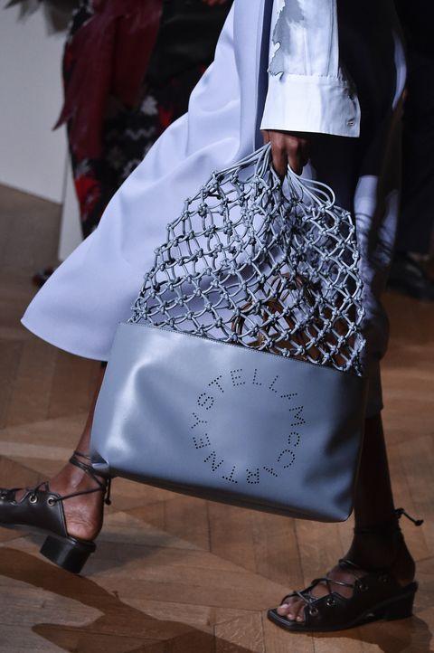 Spring 2020 Handbag Trends.Spring 2020 Bag And Purse Trends Best Bags For Spring 2020