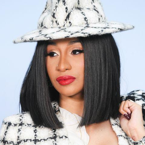 Clothing, Hat, Fashion accessory, Beauty, Costume hat, Fedora, Sun hat, Headgear, Lip, Fashion,