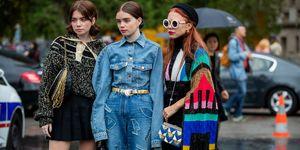 black friday 2019 mejores ofertas moda