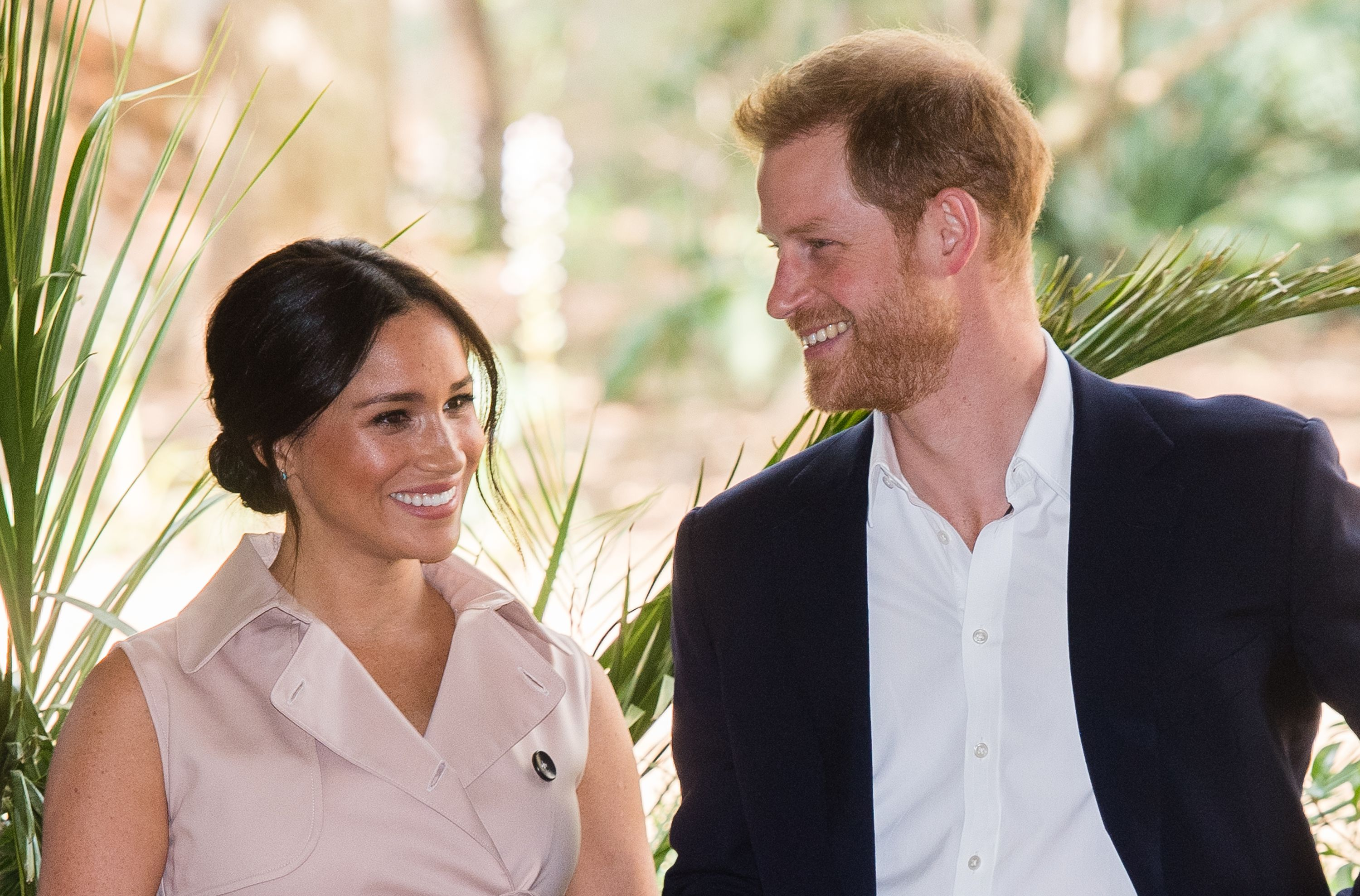 prince harry and meghan markle s fourth of july plans prince harry and meghan markle s fourth