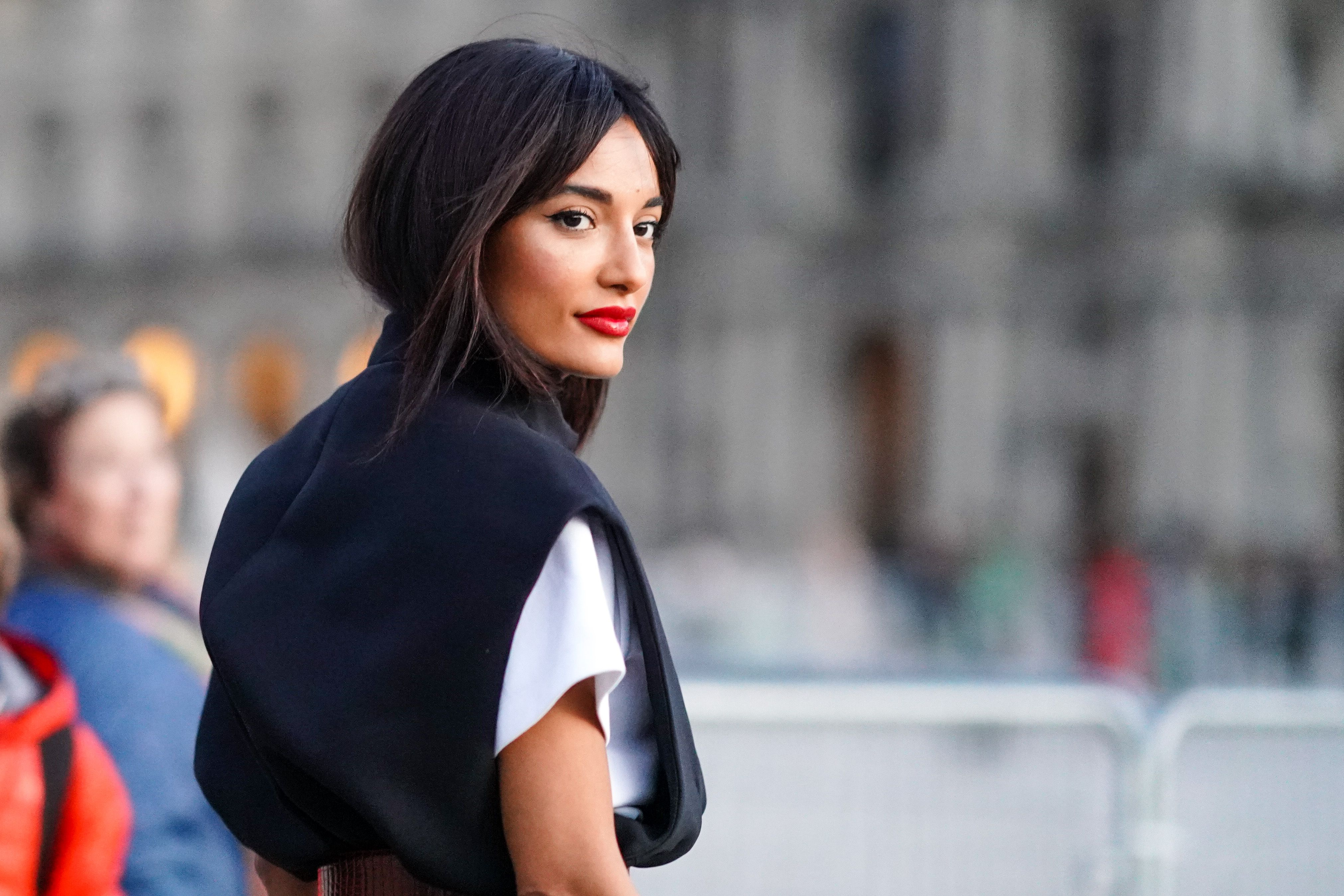 The 21 Best Red Lipsticks for Every Skin Tone