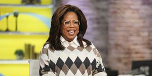 Dit carrière-advies van Oprah zouden we allemaal ter harte moeten nemen