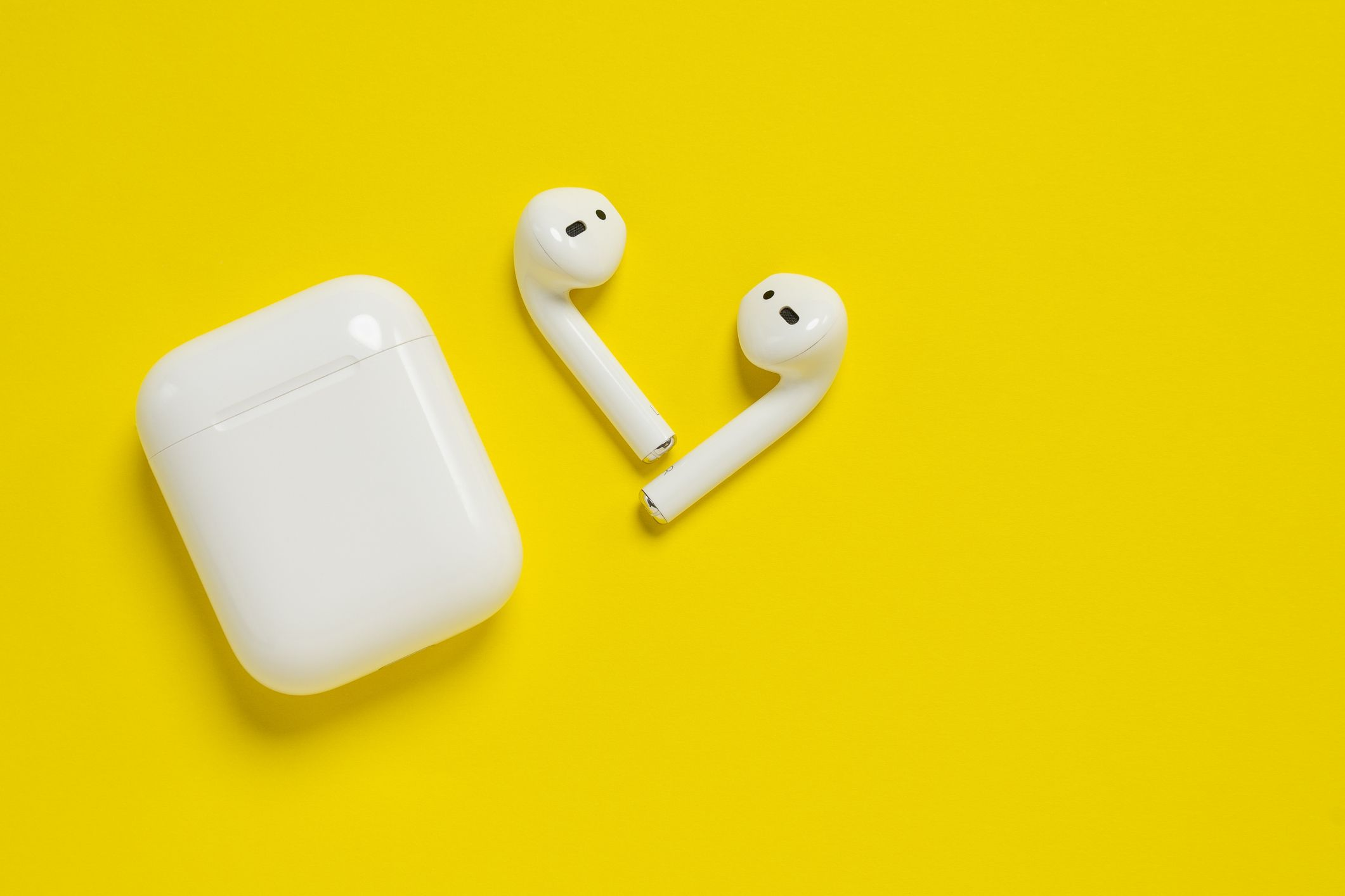 The Best Airpod Cases Apple Airpods