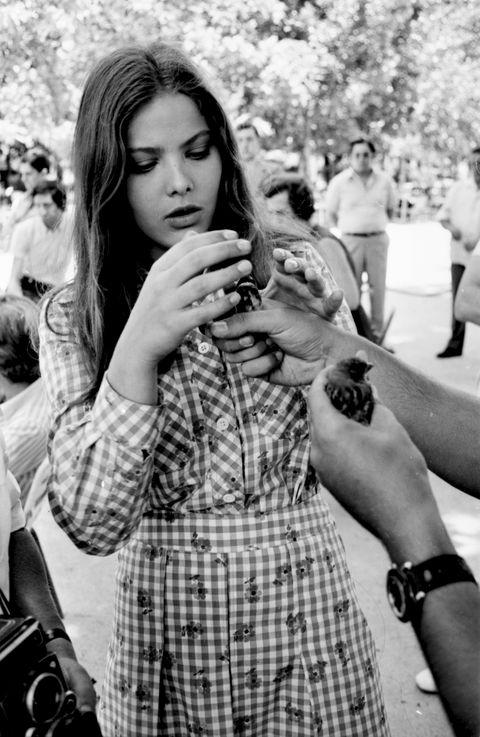 dive anni 70