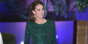 kate-middleton-traditionele-looks-pakistan