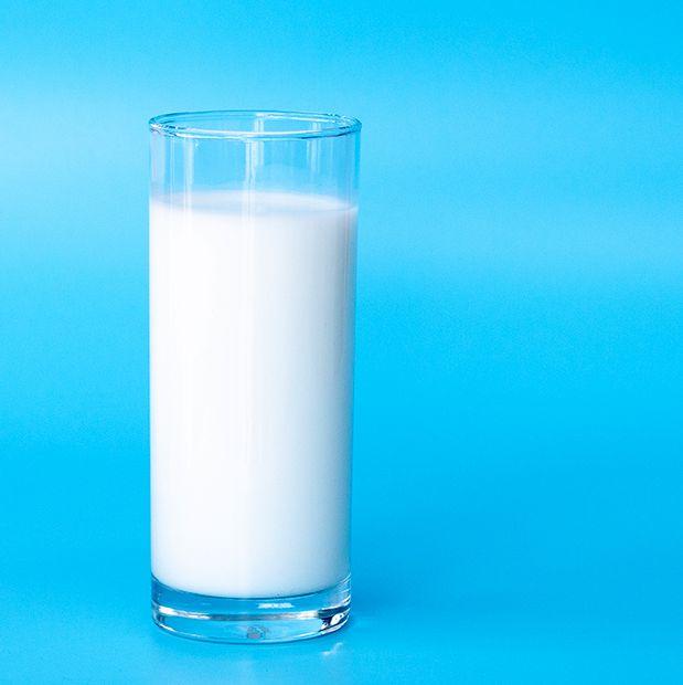 Milk allergy - Wikipedia