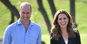 kate-middleton-prins-william-groot-nieuws