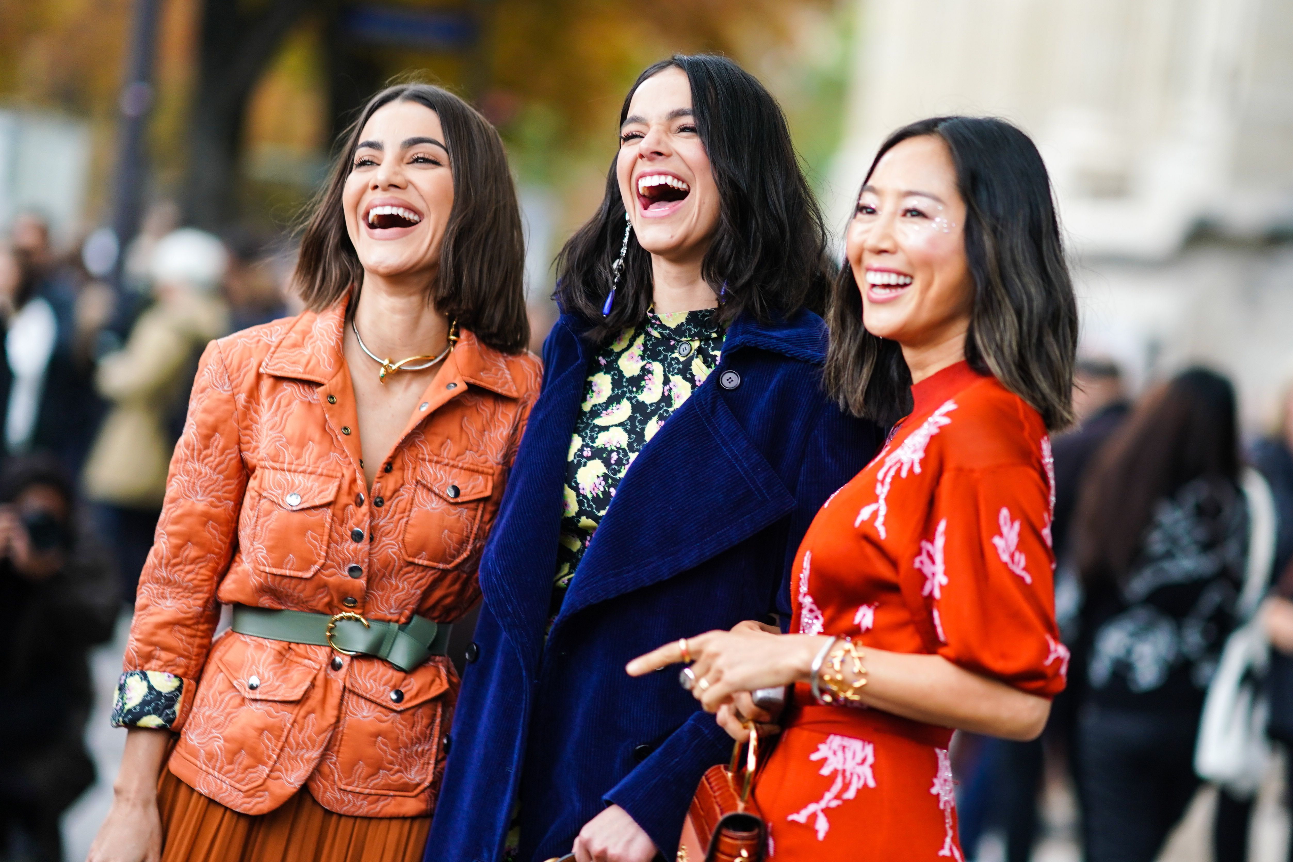 H&M Black Friday 2019 sale - everything you need to know