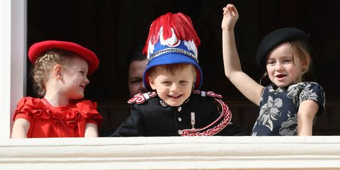 Child, Fun, Headgear, Toddler, Event, Photography, Tradition, Vacation, Smile,