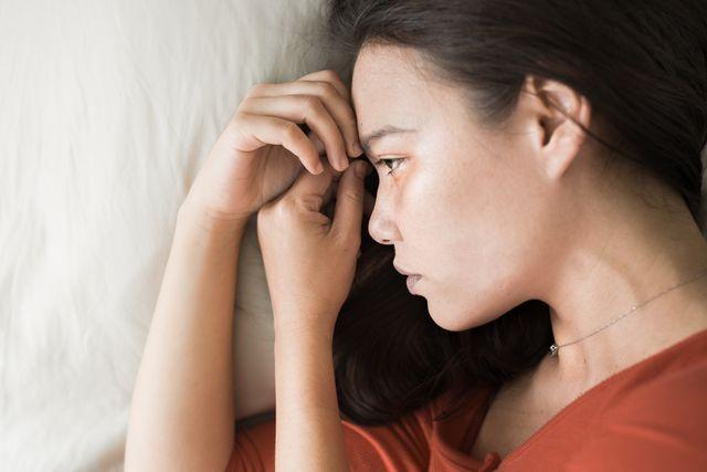 うつ病,不安障害,摂食障害など、心の病は自分で判断するのが難しいもの。もし不調に気づいたとしても、病院に行くべきか、どの医療機関にかかればいいのかわからない…という人も多いはず。そこで心の専門家に、医療機関の違いや、受診が必要な人の兆候、受診の目安などを詳しく伺いました。