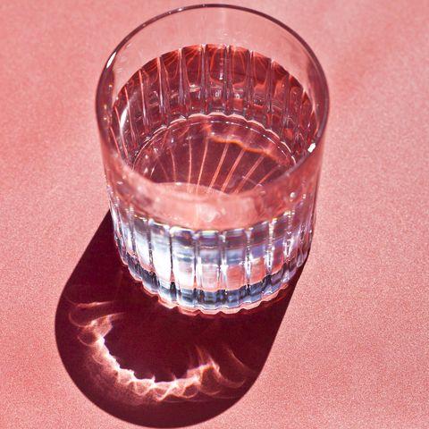 喝水水腫 消除水腫