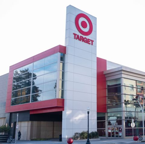 Christmas Day 2019? - Target Holiday Hours