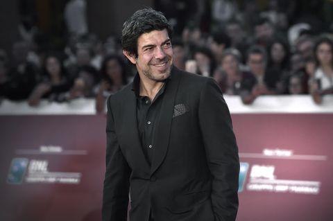 Rome Film Fest 2019