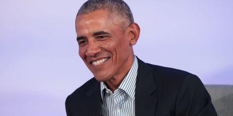 barack-obama-boeken-2019