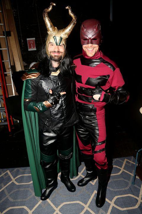 Expensive Mens Halloween Costumes.117 Best Celebrity Halloween Costumes Of All Time Celeb Costume Ideas