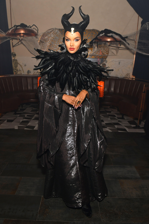 Best Ladies Halloween Costumes.117 Best Celebrity Halloween Costumes Of All Time Celeb Costume Ideas