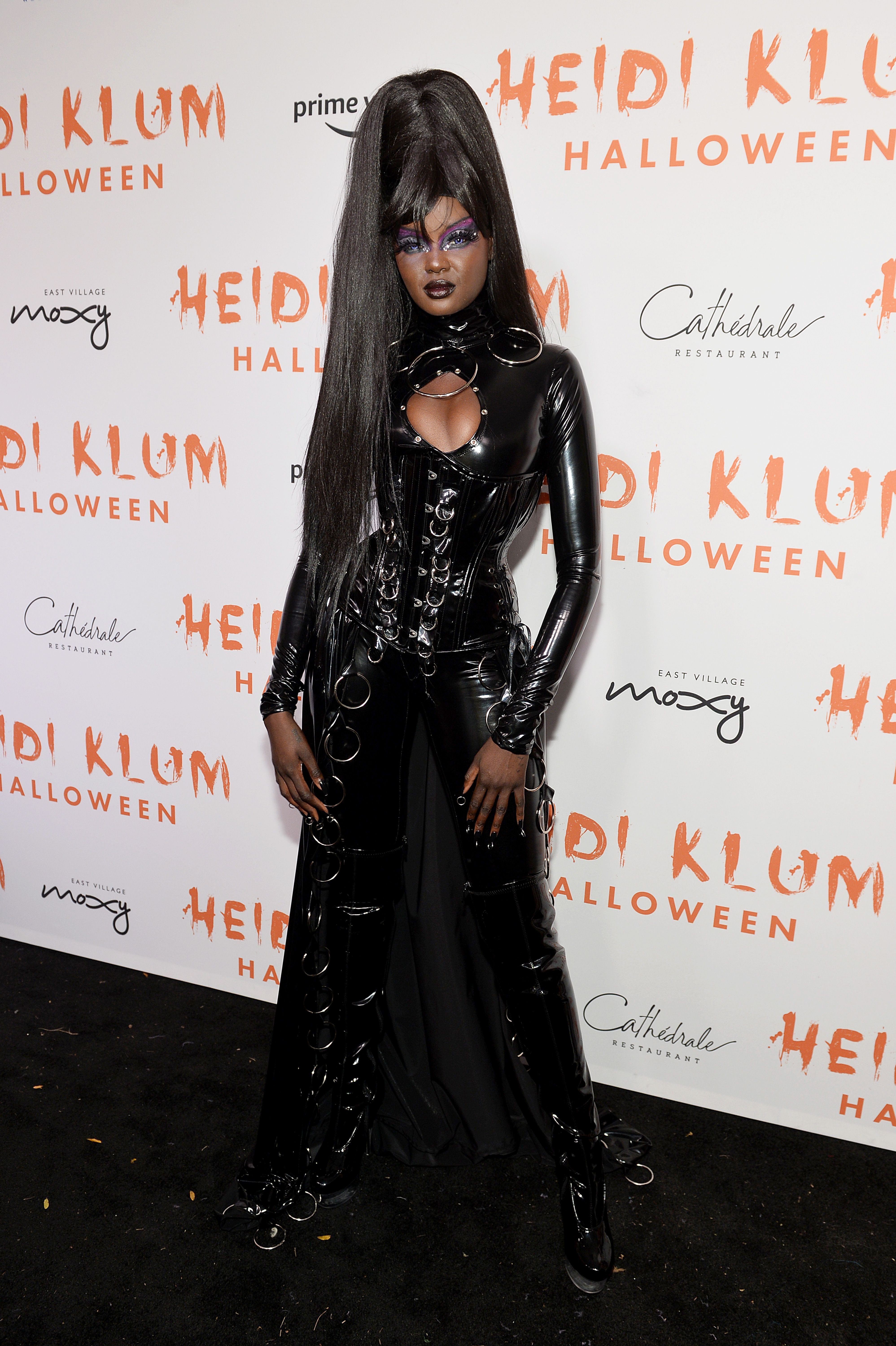 117 Best Celebrity Halloween Costumes Of All Time Celeb Costume Ideas