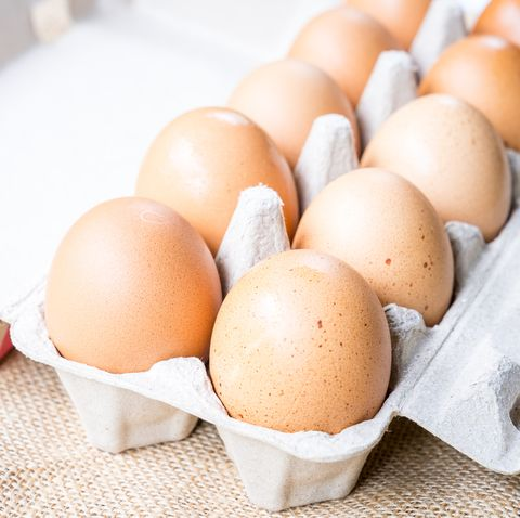 chicken raw eggs on the table farm products, natural eggs, mens health, bbq, smoker