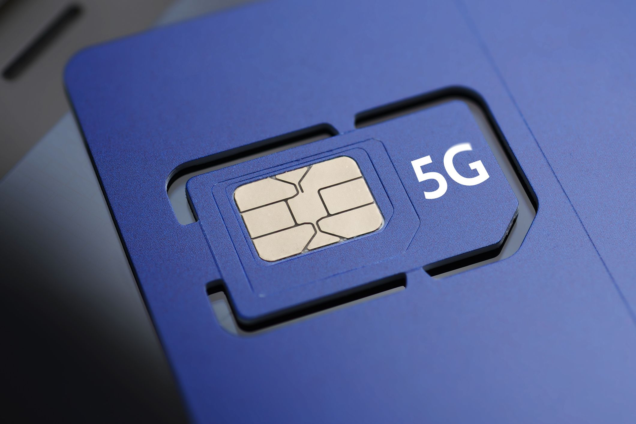 Giffgaff Launches A 5g Ready New Golden Goodybag